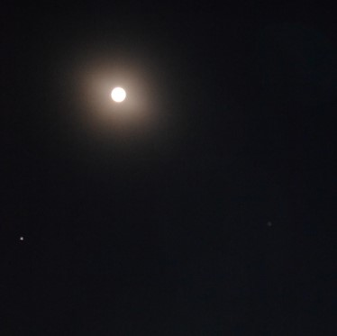 moon and water2 (2)